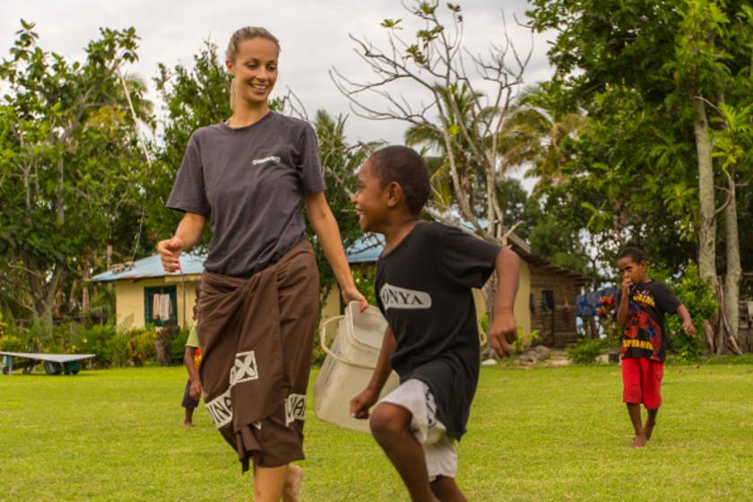 Auszeit_Fidschi_Freiwilligendienst
