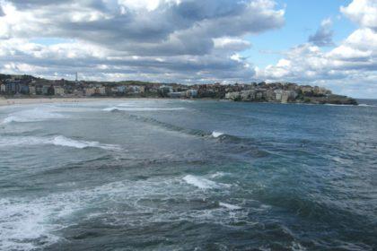 Auszeit Neuseeland Sydney 3