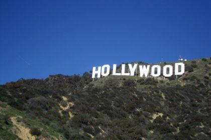 Auszeit Neuseeland Los Angeles 2
