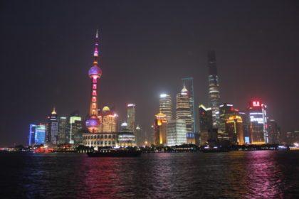 Auszeit Neuseeland Shanghai (3)