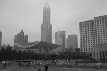 Auszeit Neuseeland Shanghai (5)