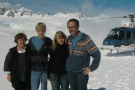 Auszeit Neuseeland Familienauszeit-small